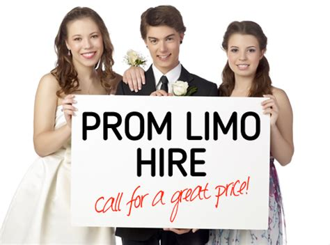prom limo hire prom limo hire birmingham proms limos west midlands