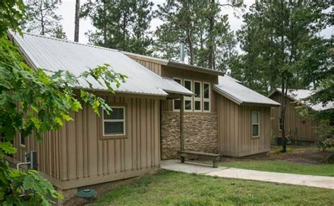 bogue chitto state park rv resort guest guide mobilerving