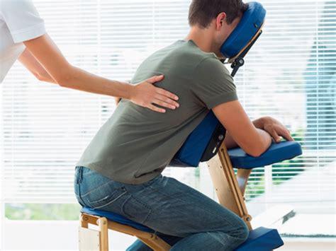 Chaise De Amma by Formation Au Amma Shiatsu Sur Chaise Atelier