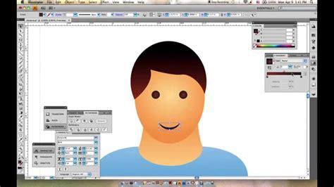 tutorial adobe illustrator youtube invoice design in adobe illustrator tutorial youtube