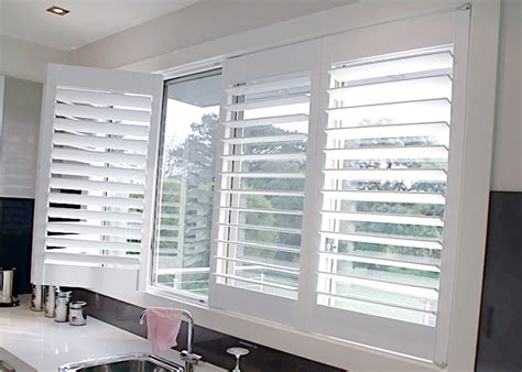 Shutters Interior by Why Do I Need To Use Interior Shutters Decorifusta