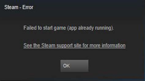 Startup Right After Mba And Failed by 2015 How To Fix Steam Error Failed To Start App