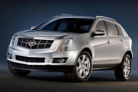 cadillac srx used cadillac srx for sale buy cheap pre owned cadillac cars