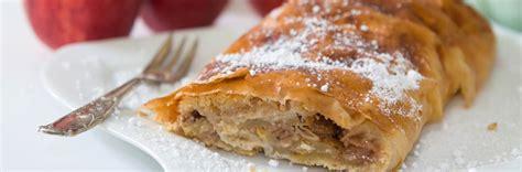 cucina trentino alto adige piatti tipici cucina alto adige prodotti tipici e antiche tradizioni