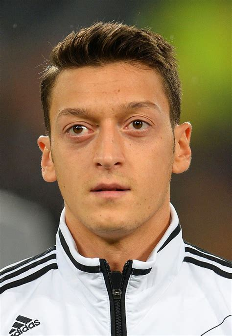 mesut ozil haircut 111 best images about mesut ozil on pinterest world cup