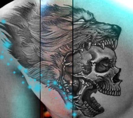 imagenes de calaveras chidas para tatuar hermosos imagenes de tatuajes chidos