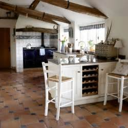 Farmhouse Kitchens Designs Farmhouse Kitchen Kitchen Design Decorating Ideas Housetohome Co Uk