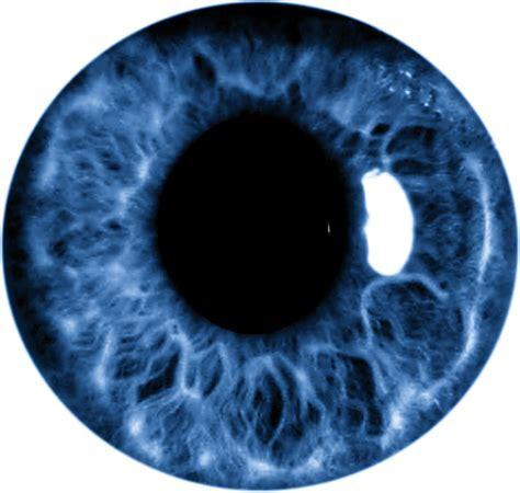 imagenes png ojos photoscape c 237 lios lentes
