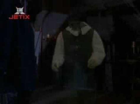 Headless Ghost by The Headless Ghost 1959 Hd Vidimovie
