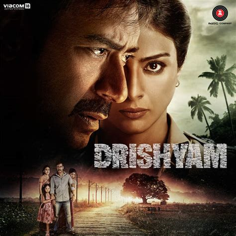 download mp3 full album original drishyam 2015 mp3 songs bollywood music