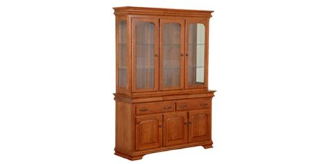 Furniture Lakes by Hutches Country Heirloom Furniture In Laurel De