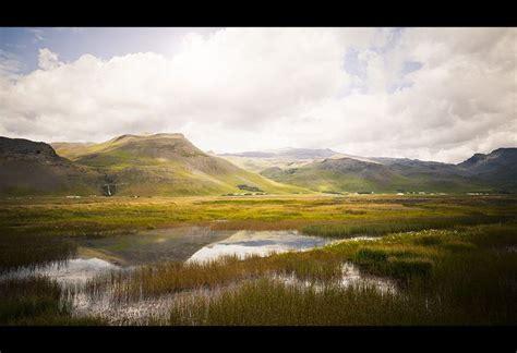 Landscape Photography Iceland Iceland Landscape Photography Rural Mountains