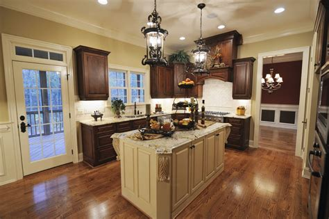 dark colored kitchen cabinets 150 u shape kitchen layout ideas for 2018 marble