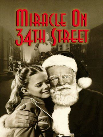 Miracle On Free Miracle On 34th 1947 Ruthless Reviews