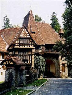 20 tudor style homes to swoon over 20 tudor style homes to swoon over pinterest
