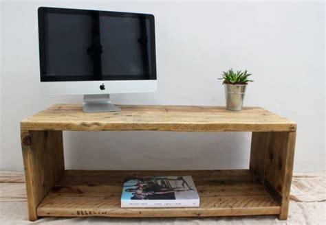 smart  beautiful diy reclaimed wood projects  feed