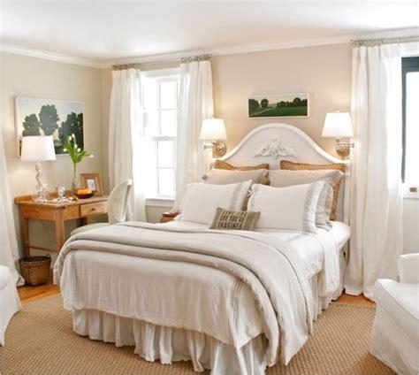 guest bedroom makeover botb 4 28 13 centsational