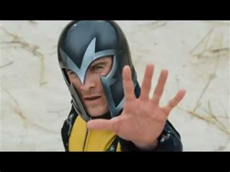 magneto theme music x men first class x men first class soundtrack magneto s anger compilation