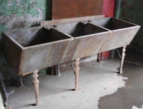 Soapstone Tub Soapstone Farmhouse Sinks Three Bay Soap Stone Laundry