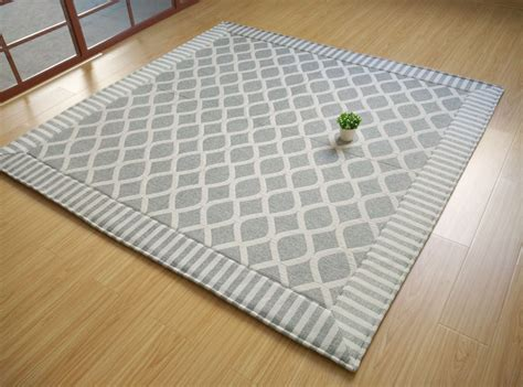 Futon Mats by Japanese Floor Mattress Large 2 Size 180 240cm Kotatsu