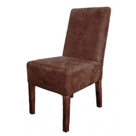 50 best images about chairs on armchairs