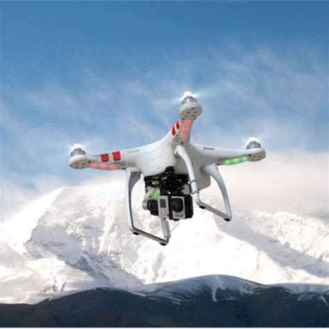 Drone Phantom 2 phantom 2 drone ready to fly drones for sale