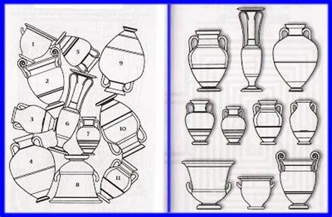 vasi greci da colorare ciao bambini hestia riordina i vasi