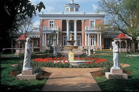 nashville house dream homes on pinterest southern mansions beautiful homes and mediterranean homes