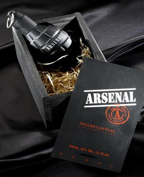 Setelan Arsenal Black 1 by way arsenal black