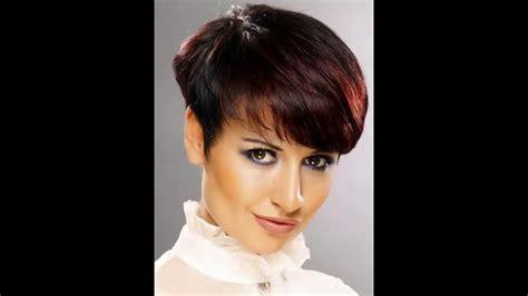 show me wedge haircut wedge haircut picture youtube