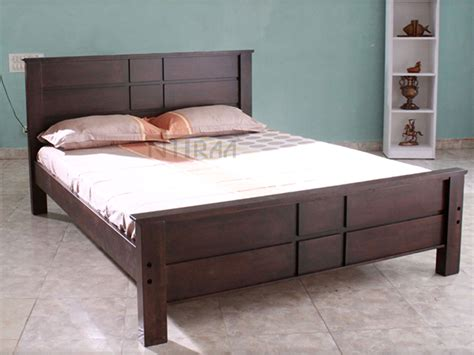 cot designs for bedroom cot designs pictures wooden cot designs home design bedroom ideas clickbratislava com