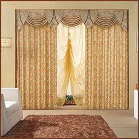 indian design curtains curtain designs india curtain menzilperde net