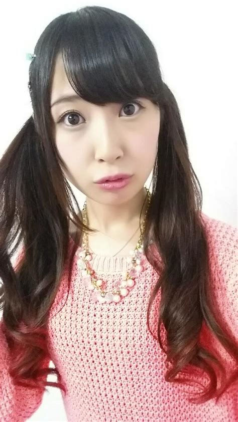Photo Takayanagi Akane Ske48 3 a pop idols 207550 takayanagi akane ske48 高柳明音 ske48