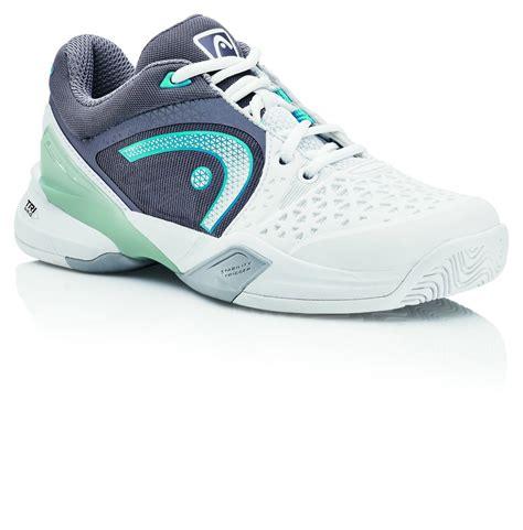 tennis shoe boots for womens tennis shoes squash equipments by squashproshop