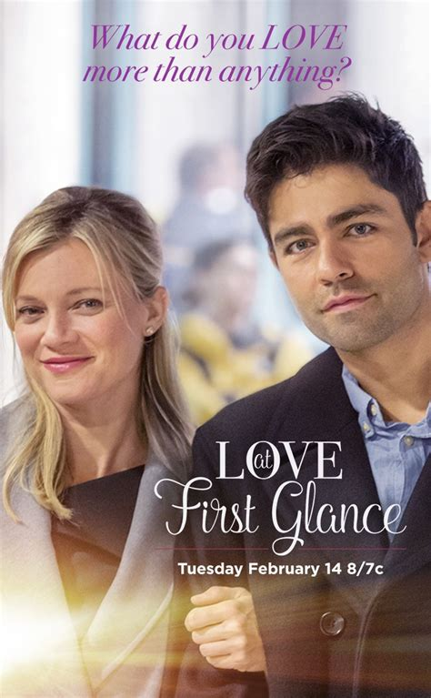 s day hallmark channel 104 best countdown to s day images on