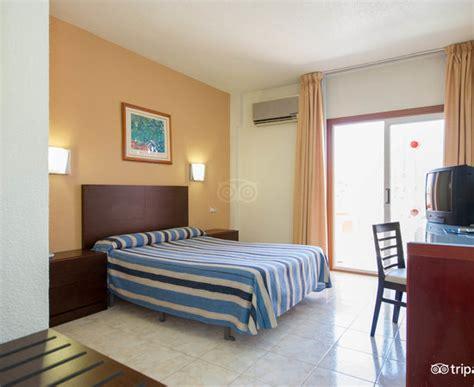 Harga Cabana cabana hotel benidorm spanyol review hotel