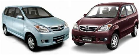 Sedia Gorden Untuk Mobil Avanzaxenia harga sewa mobil di surabaya harga sewa mobil di surabaya sedia jasa rental mobil surabaya