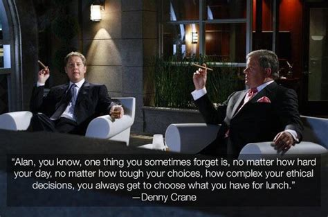 james spader lawyer tv series boston legal quotably quoted tv pinterest boston