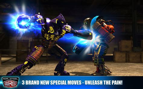 real steel boxing apk real steel world robot boxing mod apk unlimited money v31 31 873 android mods