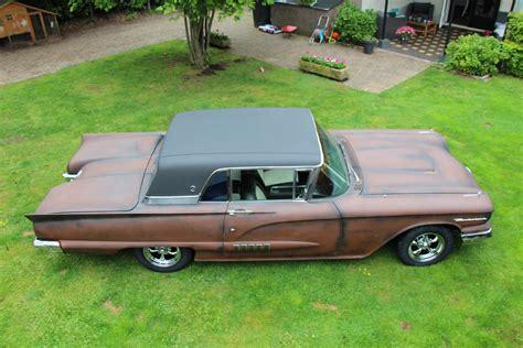 automotive air conditioning repair 1958 ford thunderbird interior lighting service manual automotive air conditioning repair 1958 ford thunderbird interior lighting
