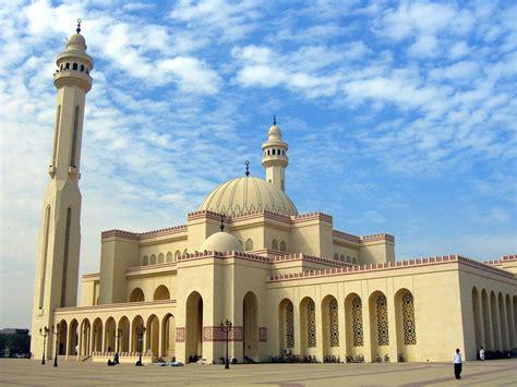Al Fatih al fatih moschee sightseeingofmosque