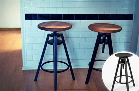 Bar Stool Hack by 17 Best Ideas About Stool On Orange