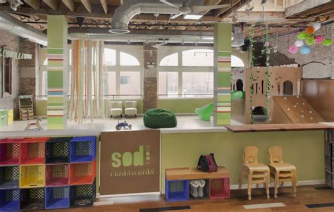 sod room chicago sod room indoor play space in chicago
