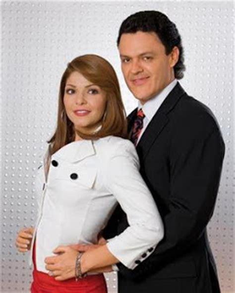 episodios de la telenovela hasta que la plata nos separe simplemente novelas enero 2010