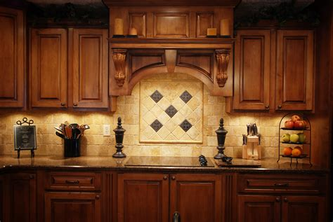 cabinet refinishing near me cabinet refinishing near me archive calres painting