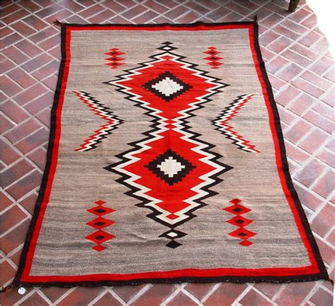 navajo rug patterns meanings navajo rug chords rugs ideas