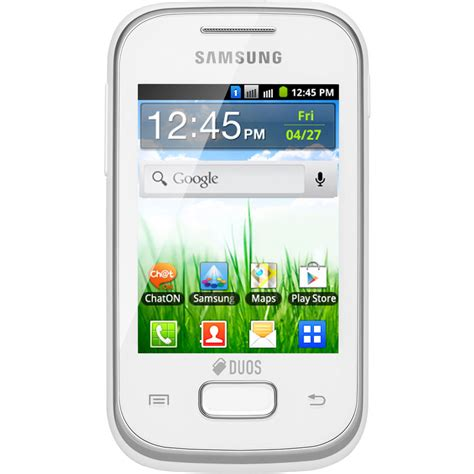 samsung galaxy y duos lite s5302 price in india buy samsung galaxy y duos lite s5302