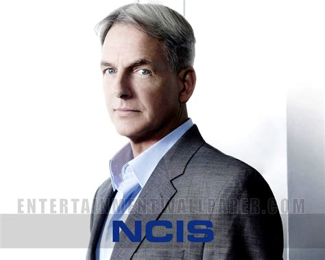 whats with jethro gibbs new look on ncis lesson i ve learned from ncis on building high performing
