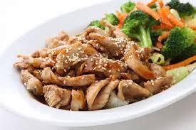 kulinerindonesia daging sapi jamur tiram saus teriyaki