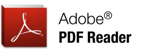 free pdf adobe reader free